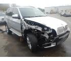 BMW X5 (E70) 4.8 i