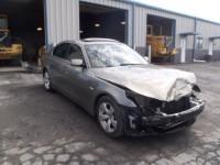 BMW 5 (E60) 530i