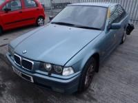 BMW 3 E36 328 i