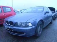 BMW 5 E39 520 i